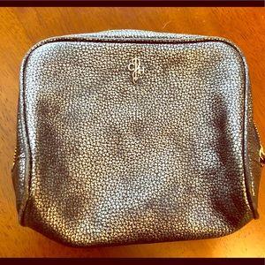 Cole Haan Makeup Bag